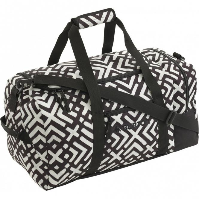 Burton Boothaus Bag - Medium