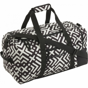 Boothaus Bag - Medium
