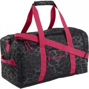 Boothaus Bag - Medium