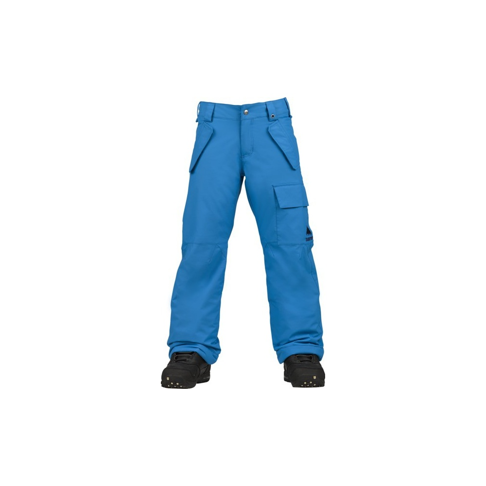 Discover the best Boys' Snowboarding Pants in Best Sellers. Find the top most popular items in Amazon Sports & Outdoors Best Sellers.
