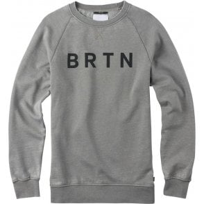 BRTN Crew