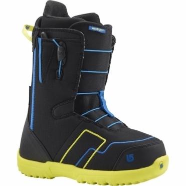 Burton Ambush Smalls 2015 Snowboard Boots