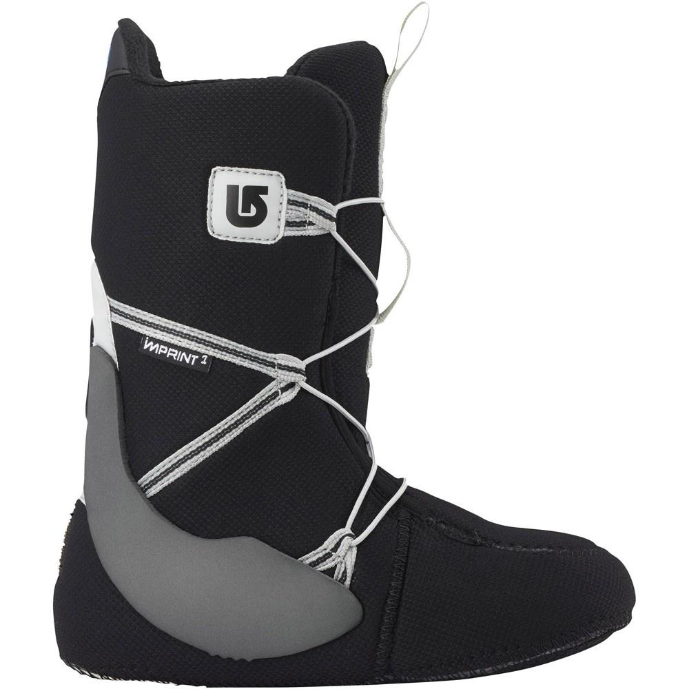 1e476cd6d7 Burton Ambush Smalls 2015 Snowboard Boots