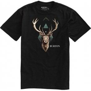 Burton Antler T-Shirt