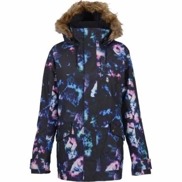 Charlie Snowboard Jacket