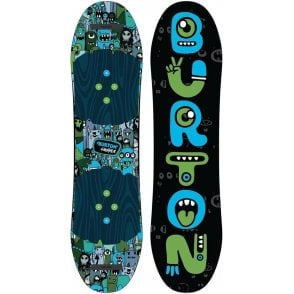 Burton Chopper Kids Snowboard