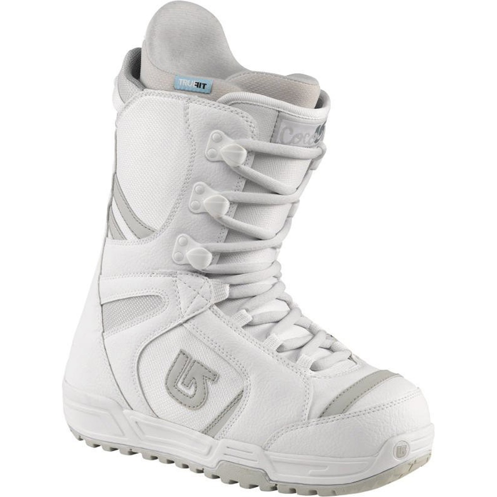 Burton Coco Snowboard Boots Available At