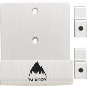 Burton Collector Series Snowboard Wall Mounts