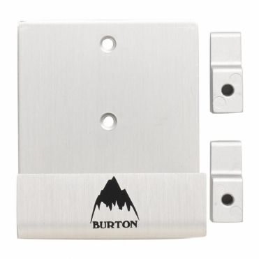 Collector Series Snowboard Wall Mounts