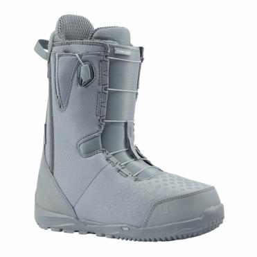 Burton Concord Snowboard Boots - 2018