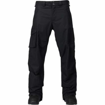 Covert Snowboard Pants - Black
