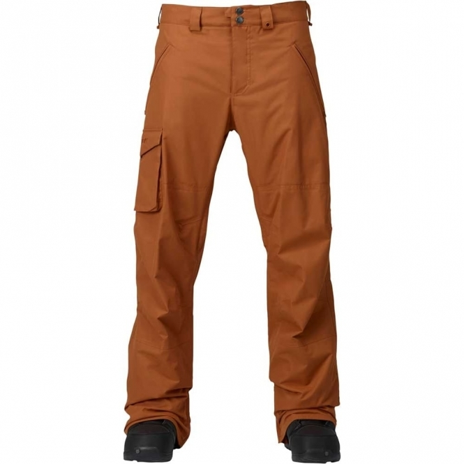 Burton Covert Snowboard Pants - True Penny