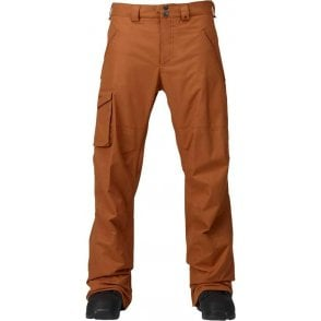 Covert Snowboard Pants - True Penny