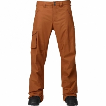 Covert Snowboard Pants - True Penny