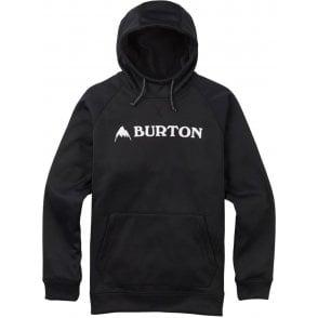Burton Crown Bonded Hoodie