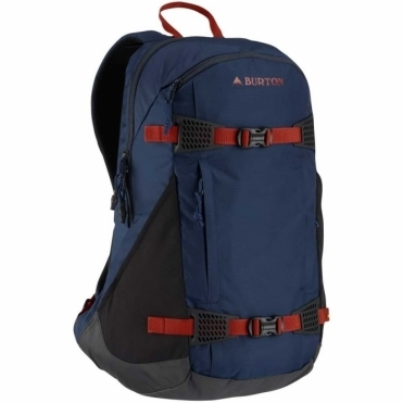 Burton Day Hiker 25L - Eclipse