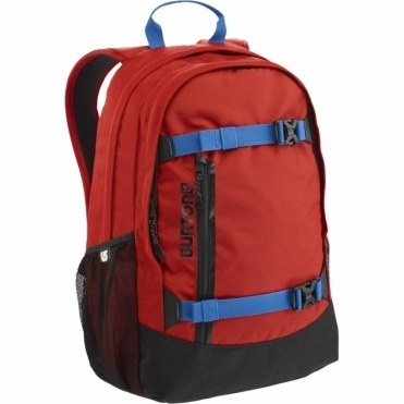 Day Hiker 25L - Flame Ripstop