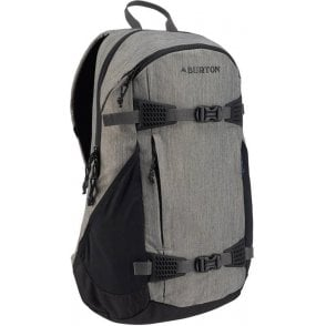 Burton Day Hiker 25L - Shade Heather