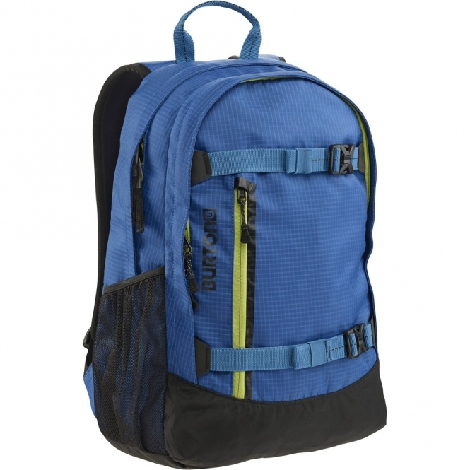 Burton Day Hiker 25L - Skydiver Ripstop