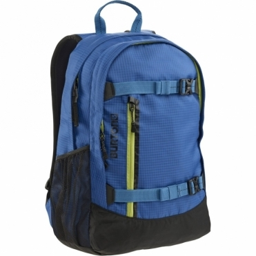 Day Hiker 25L - Skydiver Ripstop