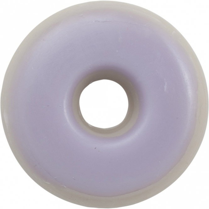 Burton Donut Snowboard Wax
