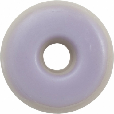 Donut Snowboard Wax