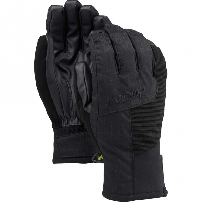 Burton Empire Gore-Tex Glove