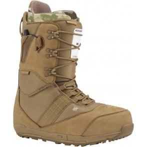 Fiend Ltd Snowboard Boots