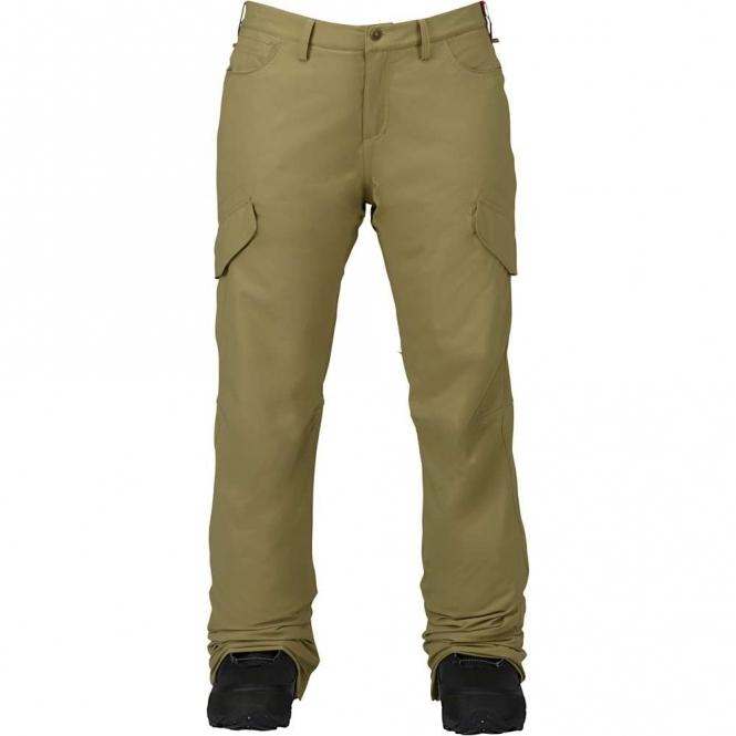 Burton Fly Snowboard Pants - Rucksack