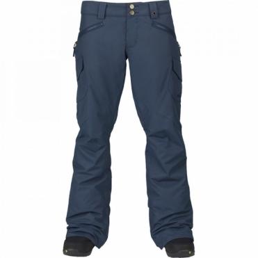 Fly Snowboard Pants - Submarine