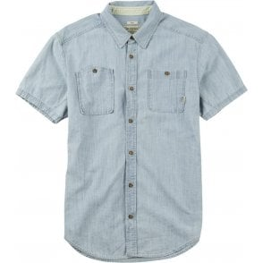 Glade Short Sleeve Shirt