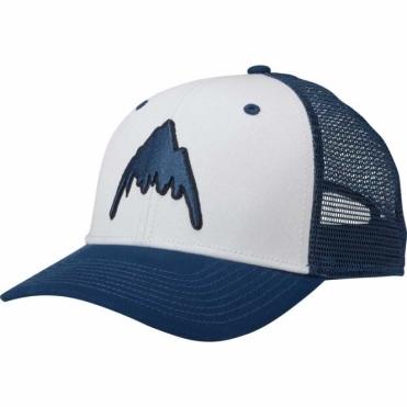 Harwood Hat