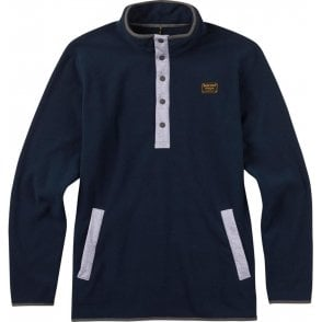 Hearth Fleece Pullover