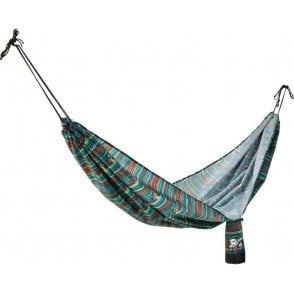 Burton Honey Baked Hammock - HCSC Bright Scout