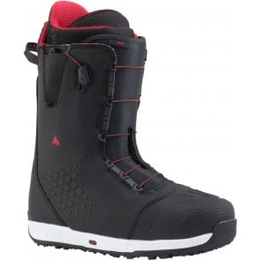 Ion 2018 Snowboard Boots
