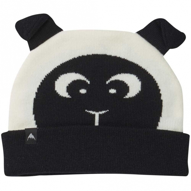 ef033288ece burton-kids-mini-beanie-black-sheep-p5150-12490 medium.jpg