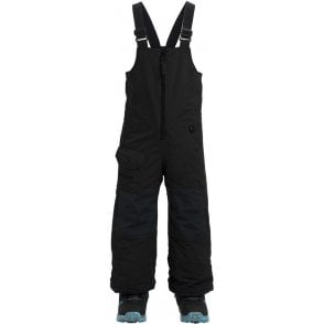 Burton Kids Minishred Maven Bib Pants