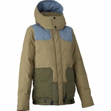 L.A.M.B. Blitz Snowboard Jacket