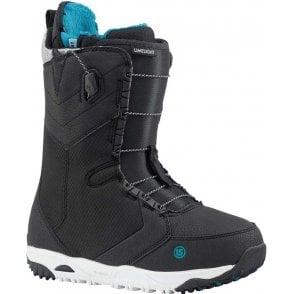 Burton Limelight Snowboard Boots 2018