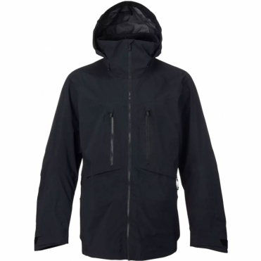 Burton Men's AK 3L Hover Jacket