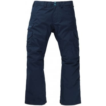 Burton Men's Cargo Pants