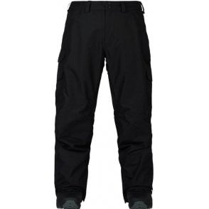 Burton Men's Cargo Tall Snowboard Pants