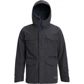 Burton Men's Covert Snowboard Jacket