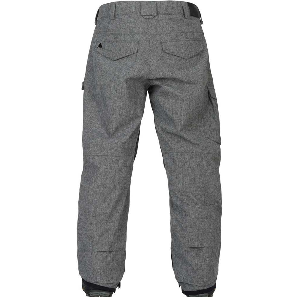 burton mens covert snowboard pants 2018