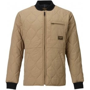 Burton Men's Mallett Jacket