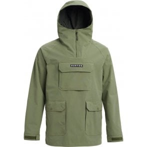 Burton Men's Paddox Jacket