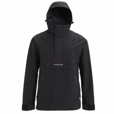 Burton Men's Retro Anorak
