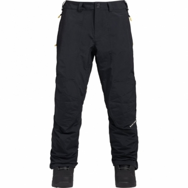 Burton Men's Retro Pant
