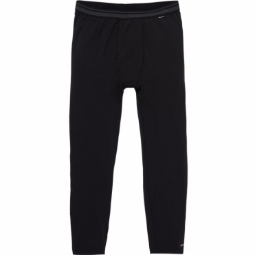 Burton Midweight Base Layer Pant