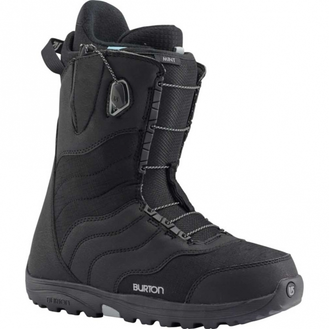Burton Mint Snowboard Boots 2017